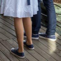 Свадьба фото-3 :: Алиса Колпакова