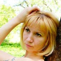 ... :: Irina Novikova