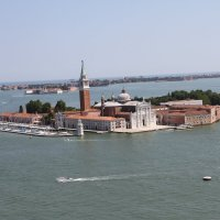 Венеция :: Антонина