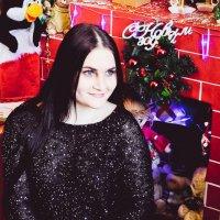 праздник к нам приходит :: Yana Odintsova
