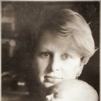 дитя :: sv.kaschuk