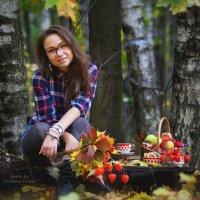 IMG_6392 :: Svetlana Clover
