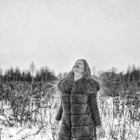 .. :: Ксения Базарова