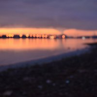 Краски заката :: Екатерина