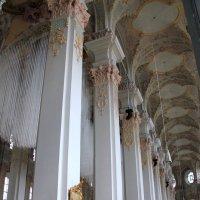 Heiliggeistkirche (церковь Святого Духа)... :: Olga