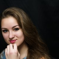 portret :: Vasyl xaos