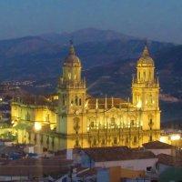 Испания :: Zaava Auster