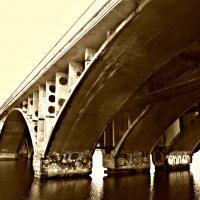 мост :: tgtyjdrf