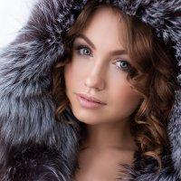 Ника :: Alina Nightingale