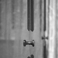 Дверь :: Mirriliem Ulianova