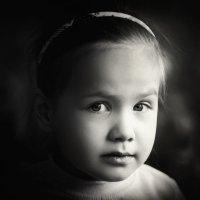 541 :: Лана Лазарева