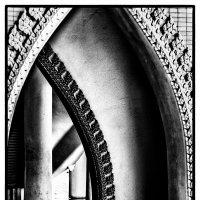 Arch. :: Илья В.