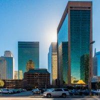 Даллас, 24 декабря 2015 :: MVMarina