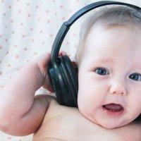 мой сын Леонид 7 месяцев :: Мария Чеснокова
