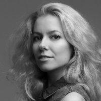 Лена :: Ксения Козырь