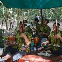 Камбоджа_2015 :: Евгений Евтюнин