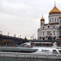 точки развития :: Олег Лукьянов