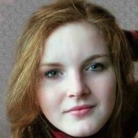 Поля :: Irina