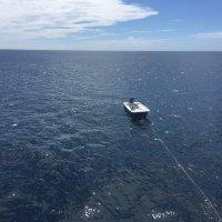 Индийский океан :: Елена Кислых