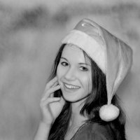 Новый год :: Дмитрий Кузнецов
