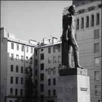 ФЭД I :: sv.kaschuk