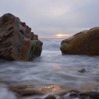 Высокий берег :: Roamer Pon