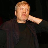 Алексей Серов :: Владимир Юдин