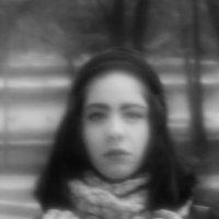 Портрет моноклем :: Руслан Веселов