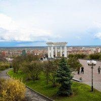 Украина, г.Полтава. :: Иван Александров