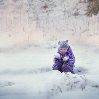 Зимние каникулы!!! :: татьяна иванова