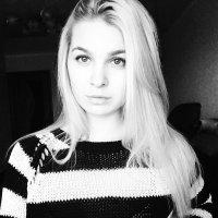 ... :: Анастасия Любимцева