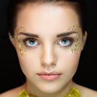 Gold :: Оксана Львова