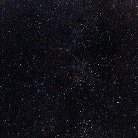 Августовский звездопад :: Вероника Галтыхина