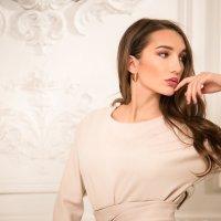 style & fashion :: Inna G