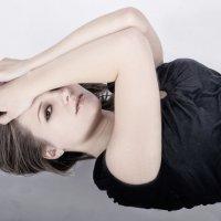 ) :: Милана Михайловна Саиткулова