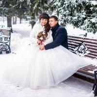 Теплое событие в холодный день ) :: Екатерина Просвирнина