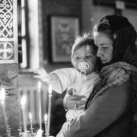 sacrament :: Kudryasha Kudryasha