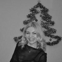 Ирина ) :: Наталья Мельникова