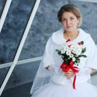 Невеста) :: Татьяна Киселева