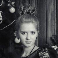 )) :: Anna