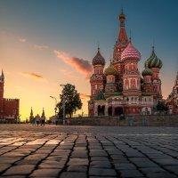 Алексей Григорьев - Васильевский спуск