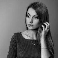Елена :: Ivanova .