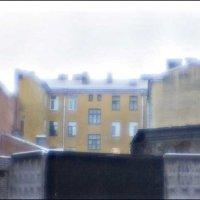 Старая Коломна :: galina bronnikova