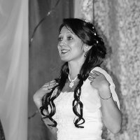 Песня Золушки :: A. SMIRNOV
