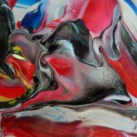 ColorMixArt   N-i :: Gio Kiladze