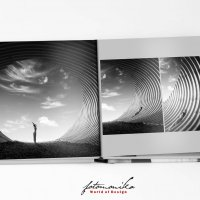 альбом :: Фотомоника мир фотодизайнa (Leon)