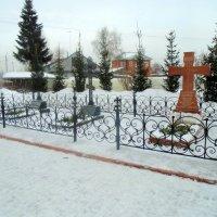 Вечная память . :: Мила Бовкун