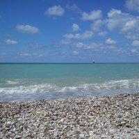 Море :: Кристина Борисова