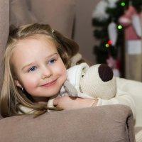 Новогоднее настроение :: Elena Ereshenko