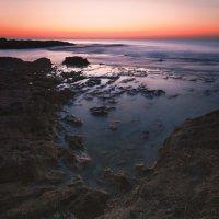 Море :: Aaron Gershon